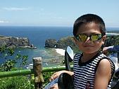火燒島:PICT0034