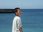 火燒島:PICT0063