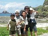 火燒島:PICT0065