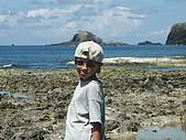火燒島:PICT0069