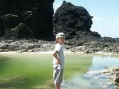 火燒島:PICT0076