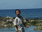 火燒島:PICT0078
