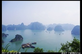 2011 越南行:越南193.jpg