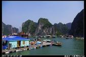 2011 越南行:越南104.jpg