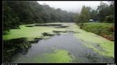 20121124 福山植物園:福山植物園000.jpg