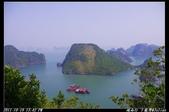 2011 越南行:越南194.jpg