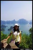 2011 越南行:越南195.jpg