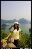 2011 越南行:越南196.jpg