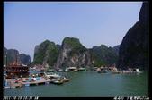 2011 越南行:越南106.jpg