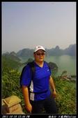 2011 越南行:越南197.jpg
