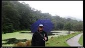 20121124 福山植物園:福山植物園006.jpg