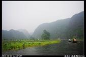 2011 越南行:越南285.jpg