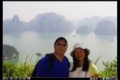 2011 越南行:越南200.jpg