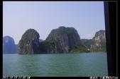 2011 越南行:越南111.jpg