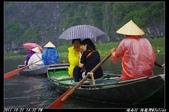 2011 越南行:越南287.jpg