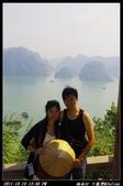 2011 越南行:越南201.jpg