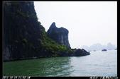 2011 越南行:越南112.jpg