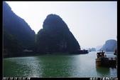 2011 越南行:越南203.jpg