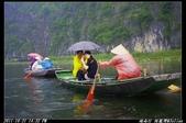 2011 越南行:越南288.jpg