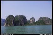 2011 越南行:越南113.jpg