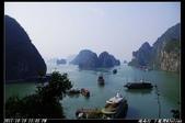 2011 越南行:越南204.jpg