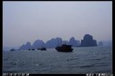 2011 越南行:越南114.jpg