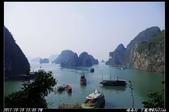 2011 越南行:越南205.jpg