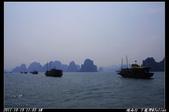 2011 越南行:越南115.jpg