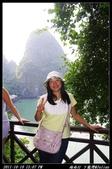 2011 越南行:越南206.jpg