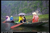 2011 越南行:越南289.jpg