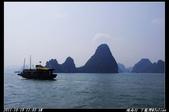 2011 越南行:越南116.jpg