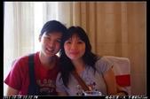 2011 越南行:越南012.jpg