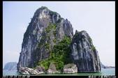 2011 越南行:越南118.jpg