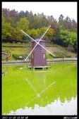 20111126-1127 清境+福壽山:024.jpg