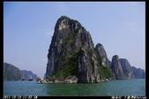 2011 越南行:越南120.jpg