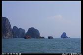 2011 越南行:越南122.jpg
