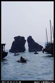 2011 越南行:越南128.jpg