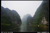 2011 越南行:越南293.jpg