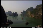 2011 越南行:越南216.jpg
