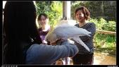 20121216家族旅遊:家族旅遊003.jpg