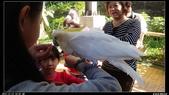 20121216家族旅遊:家族旅遊004.jpg