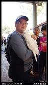20121216家族旅遊:家族旅遊006.jpg