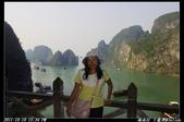 2011 越南行:越南217.jpg