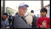 20121216家族旅遊:家族旅遊008.jpg