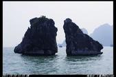 2011 越南行:越南140.jpg