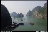 2011 越南行:越南218.jpg