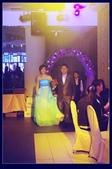 Debbie 婚禮:022.jpg