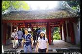 2011 越南行:越南026.jpg
