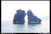 2011 越南行:越南143.jpg