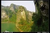 2011 越南行:越南220.jpg